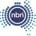 Logo NBN square.jpg
