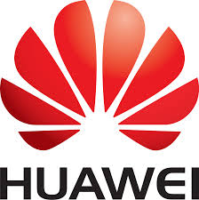 Logo Huawei 01.jpg