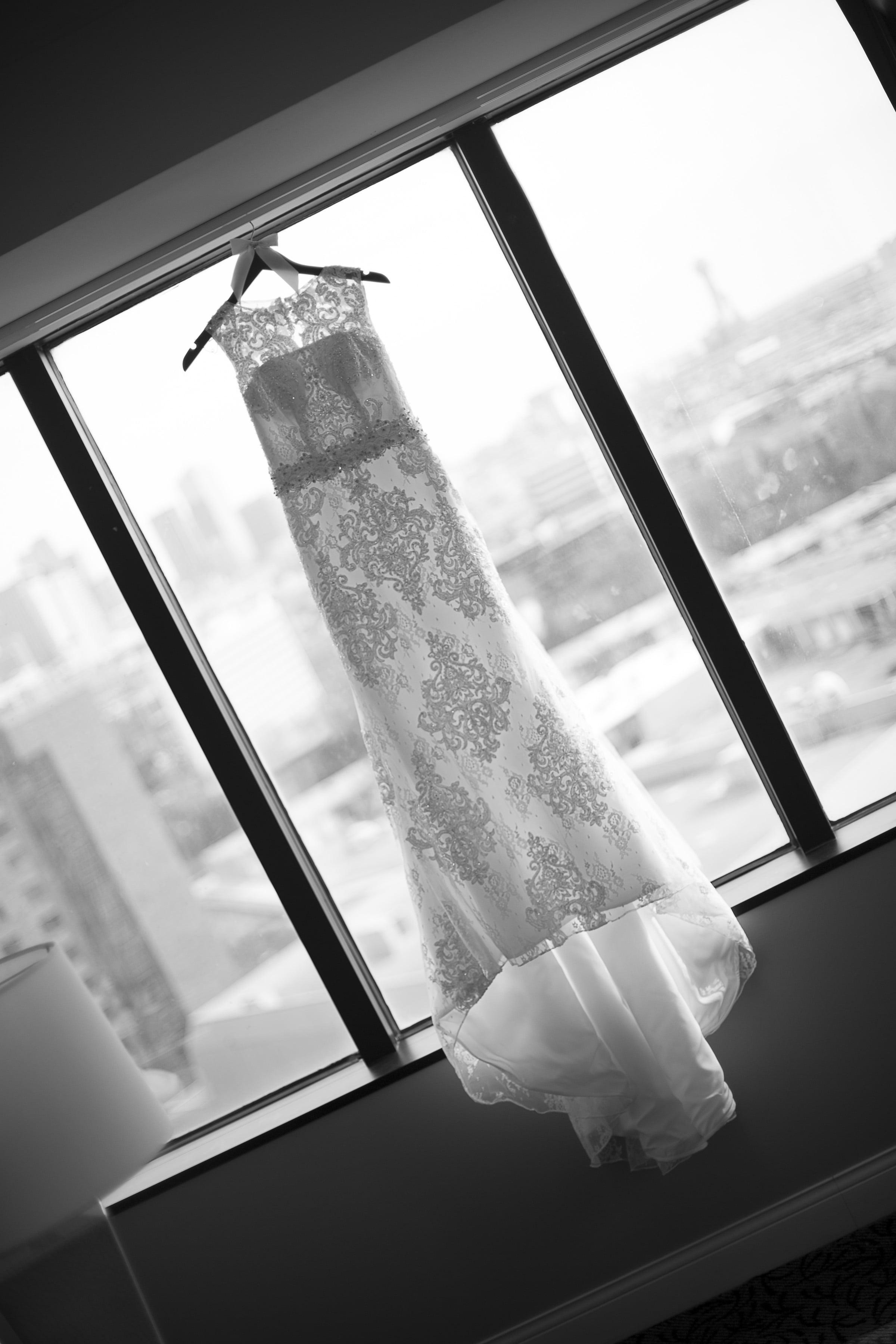 Vonderheide Wedding 86.jpg