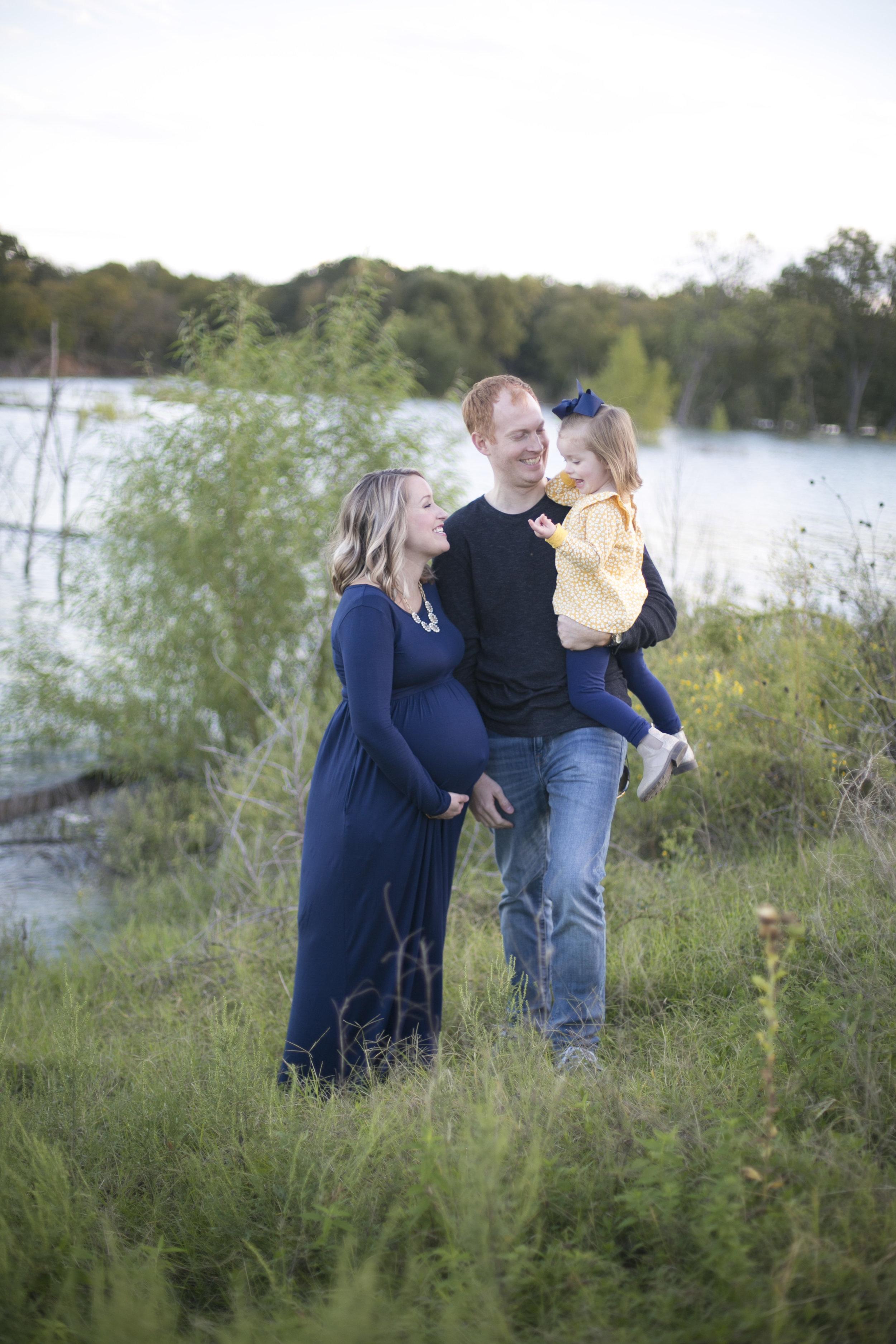 Leslie_Maternity1021_8.jpg