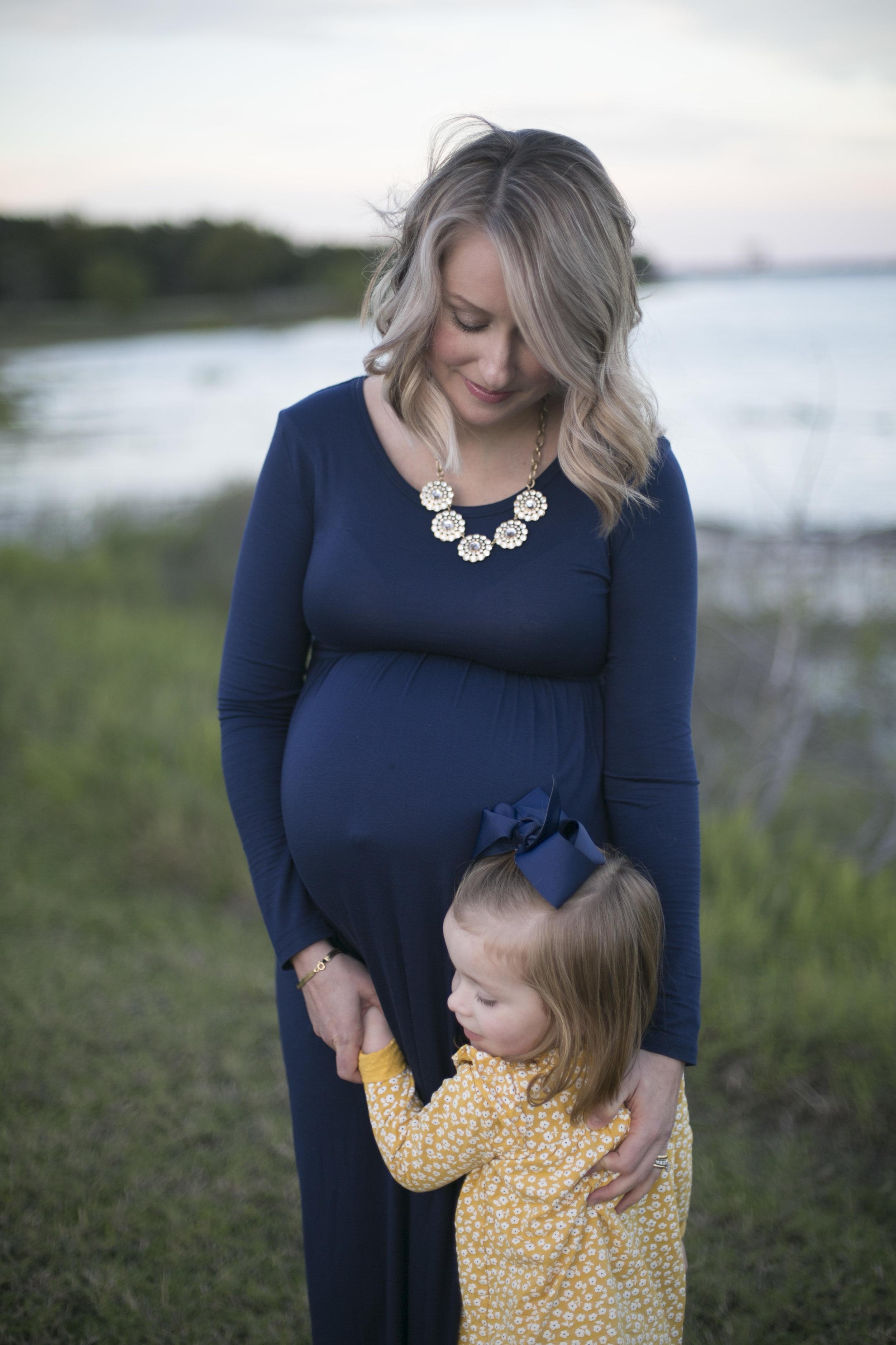 Leslie_Maternity1021_17.jpg