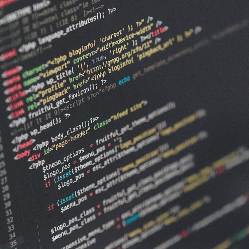 Code-Stock.jpg