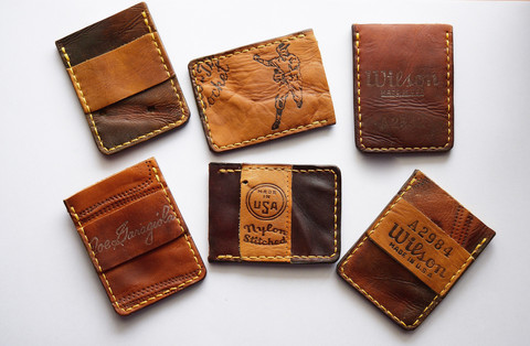Mimimalist baseball glove wallet.jpeg