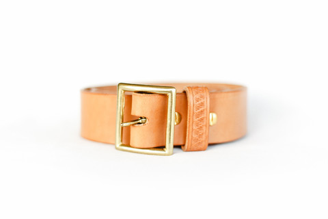 BLS Mens Belt.jpg