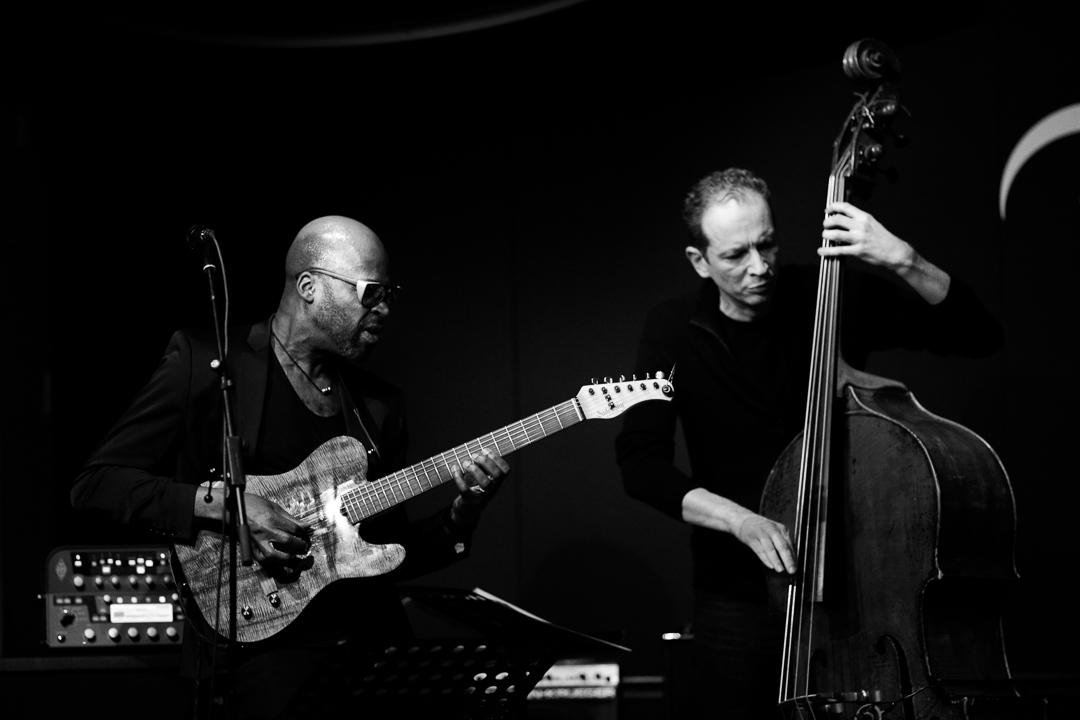 Lionel_Loueke_Trio_BE-9.JPG