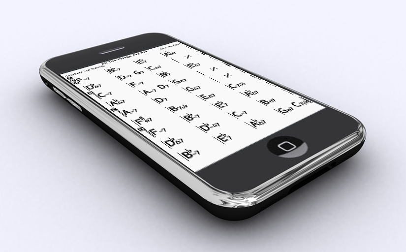 ireal-book-iphone-feature.png