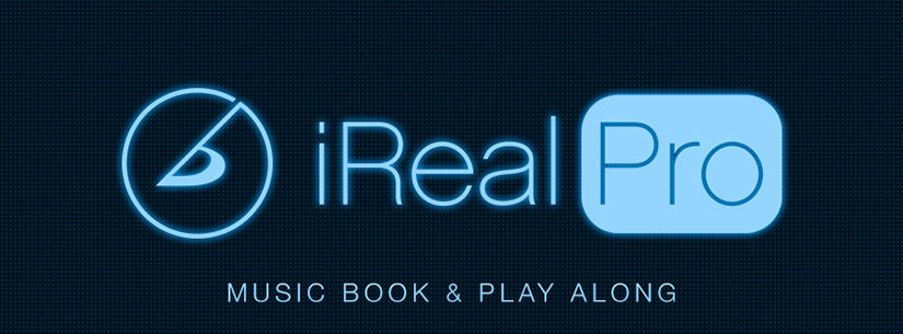 ireal-pro-6-feature.png