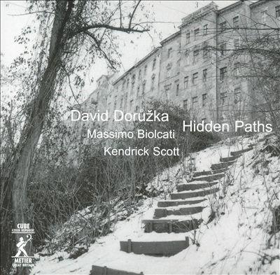 hidden-paths400.jpg
