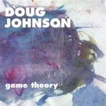 Game-Theory.jpg