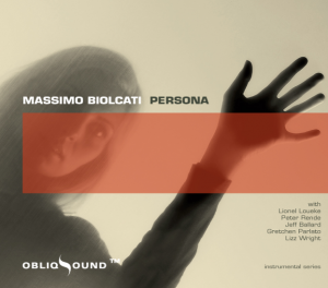 Persona-The-Beginning-m4a-image-300x264.png