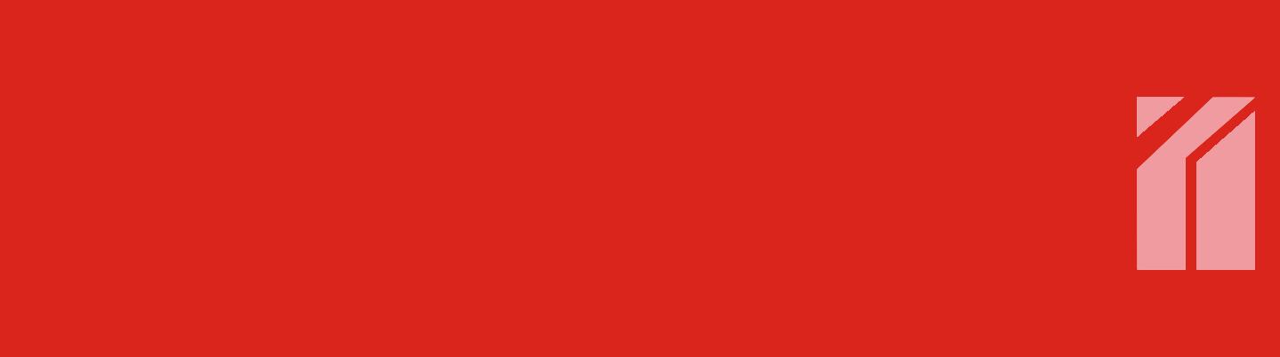 Fedek.png