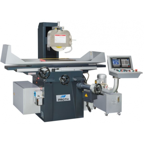 Proth PSGS3060 AH Surface Grinder