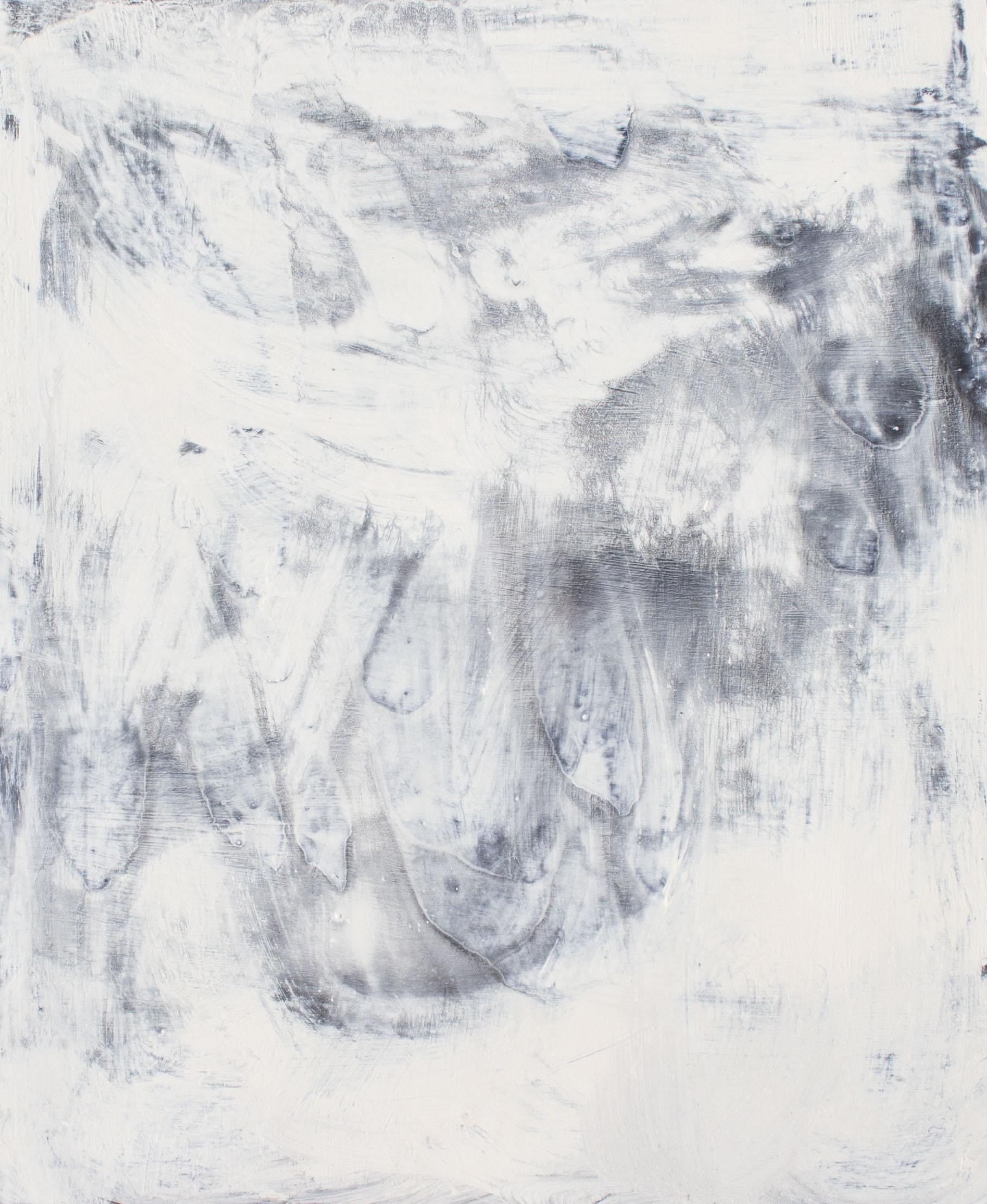 Tundra (2019)
