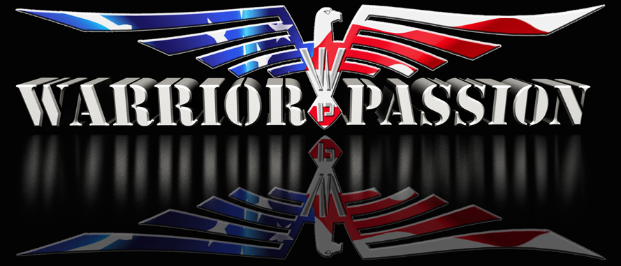 WARRIOR PASSION 3d letters facebook.jpg
