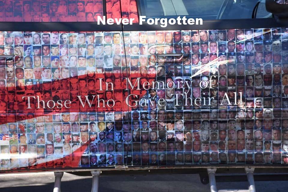 Memorial Truck 2.jpg