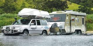 caravan towed.jpg