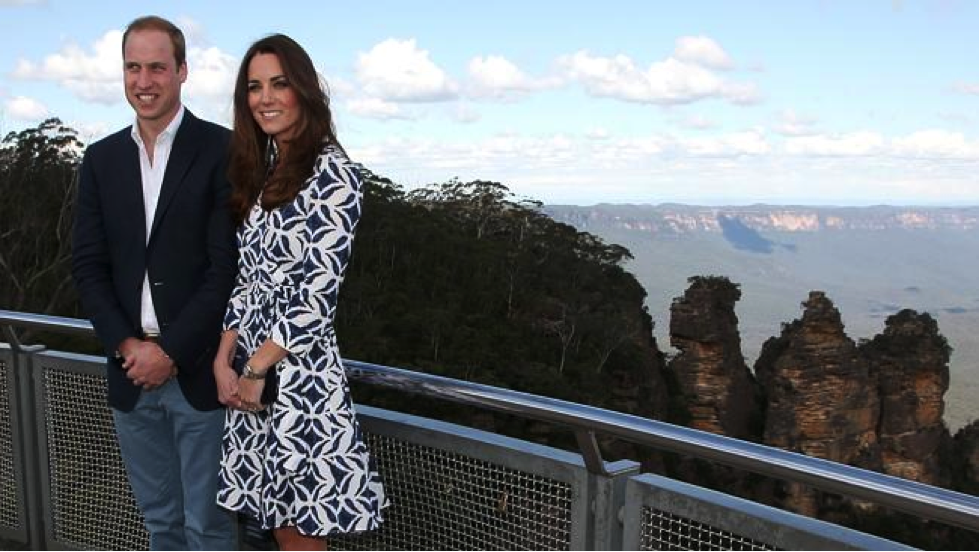 royals blue mountains.png