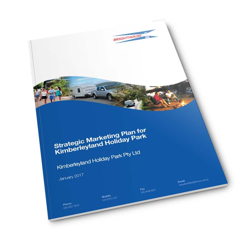 Marketing Plan kimberleyland.png
