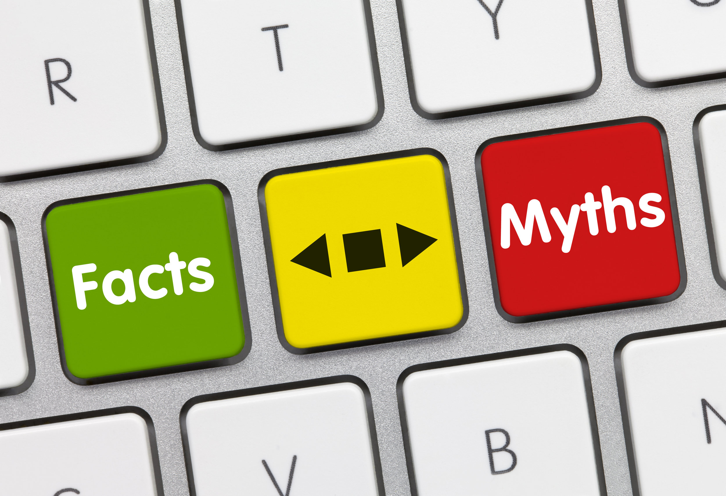 Facts vs myths AdobeStock_101029315.jpg