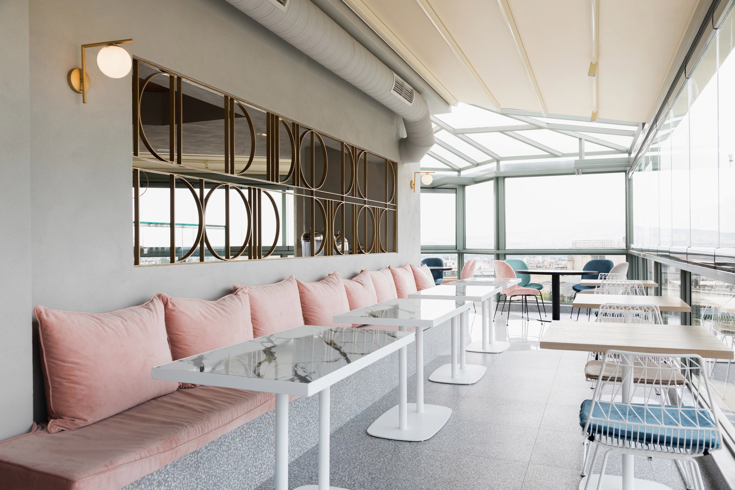 evripidis-hotel-restaurant-christina-serrou-interiors-greece_dezeen_2364_col_3.jpg