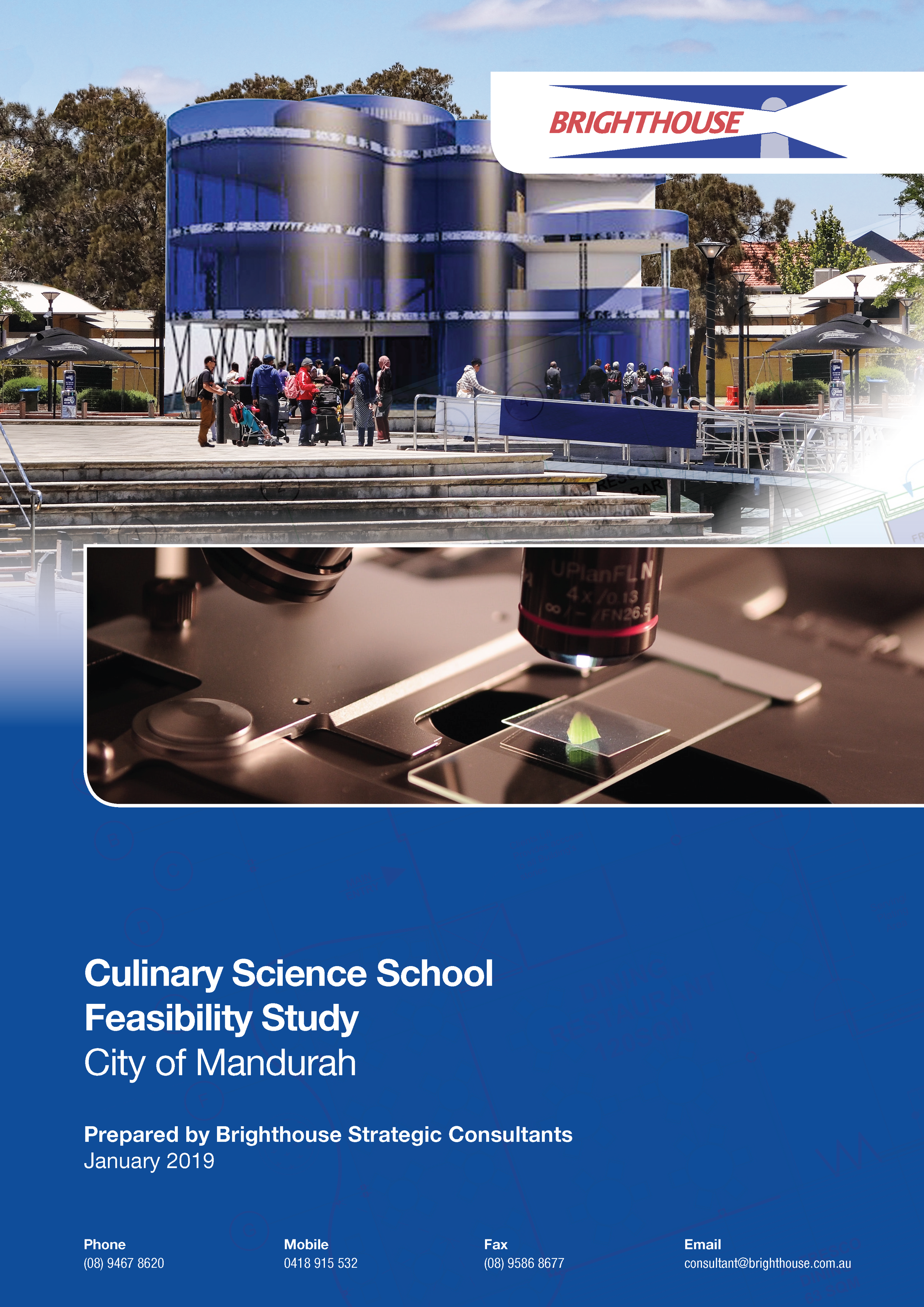 cover_Laboratory.A4-Mandurah Culinary Science School_rev100.png