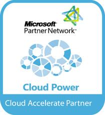 microsoft-cloud-partner.jpg