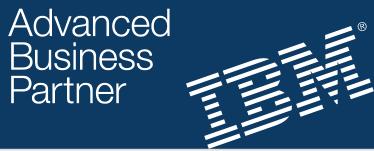 IBM_Advanced_Business_Partner.png