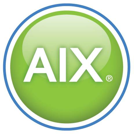 aix logo.jpg