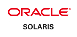 Oracle Solaris Support - Abtech