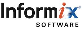 Informix_Software_eps.png