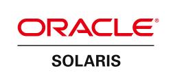 Oracle_Solaris_logo.png