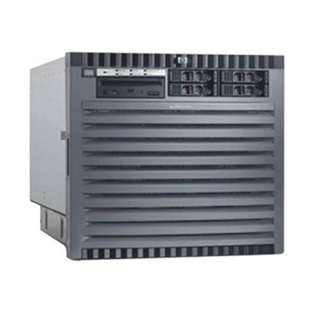 HP9000 Server