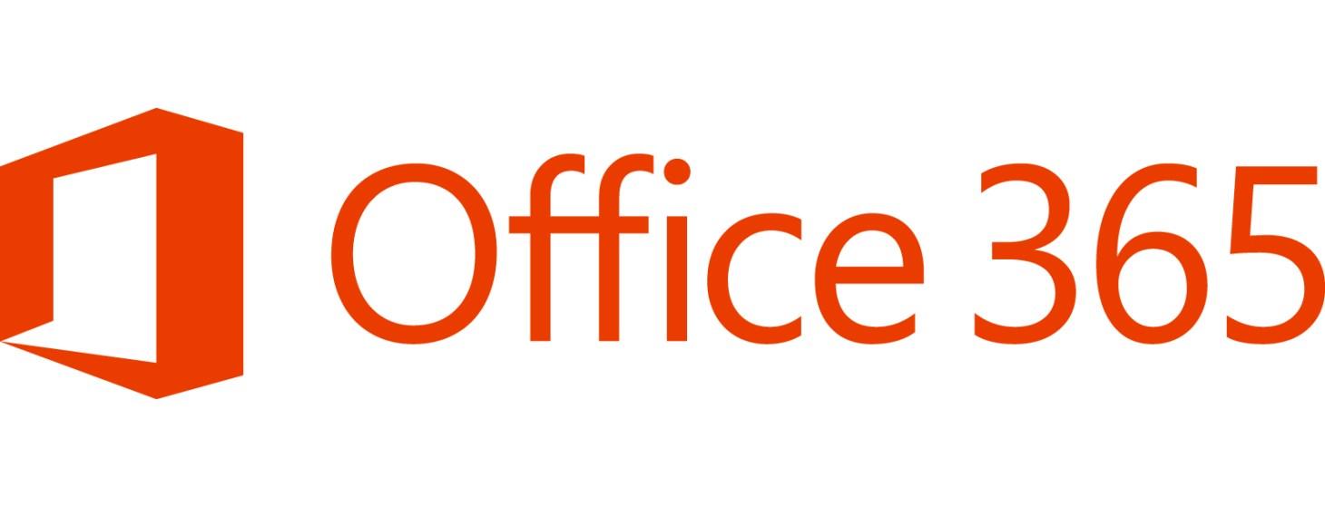 Office-365-Logo.jpg