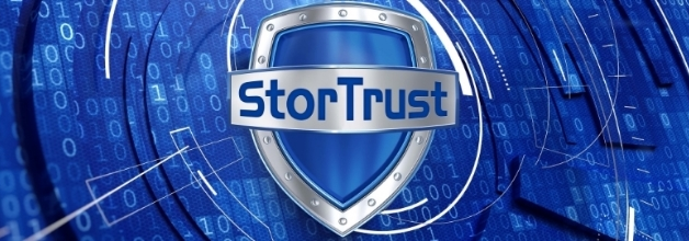 StorTrust Backup and Disaster Recovery - Abtech