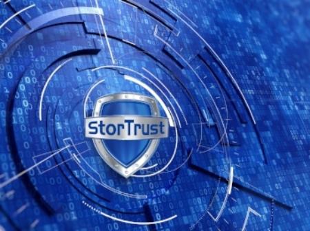 StorTrust Safe web.jpg