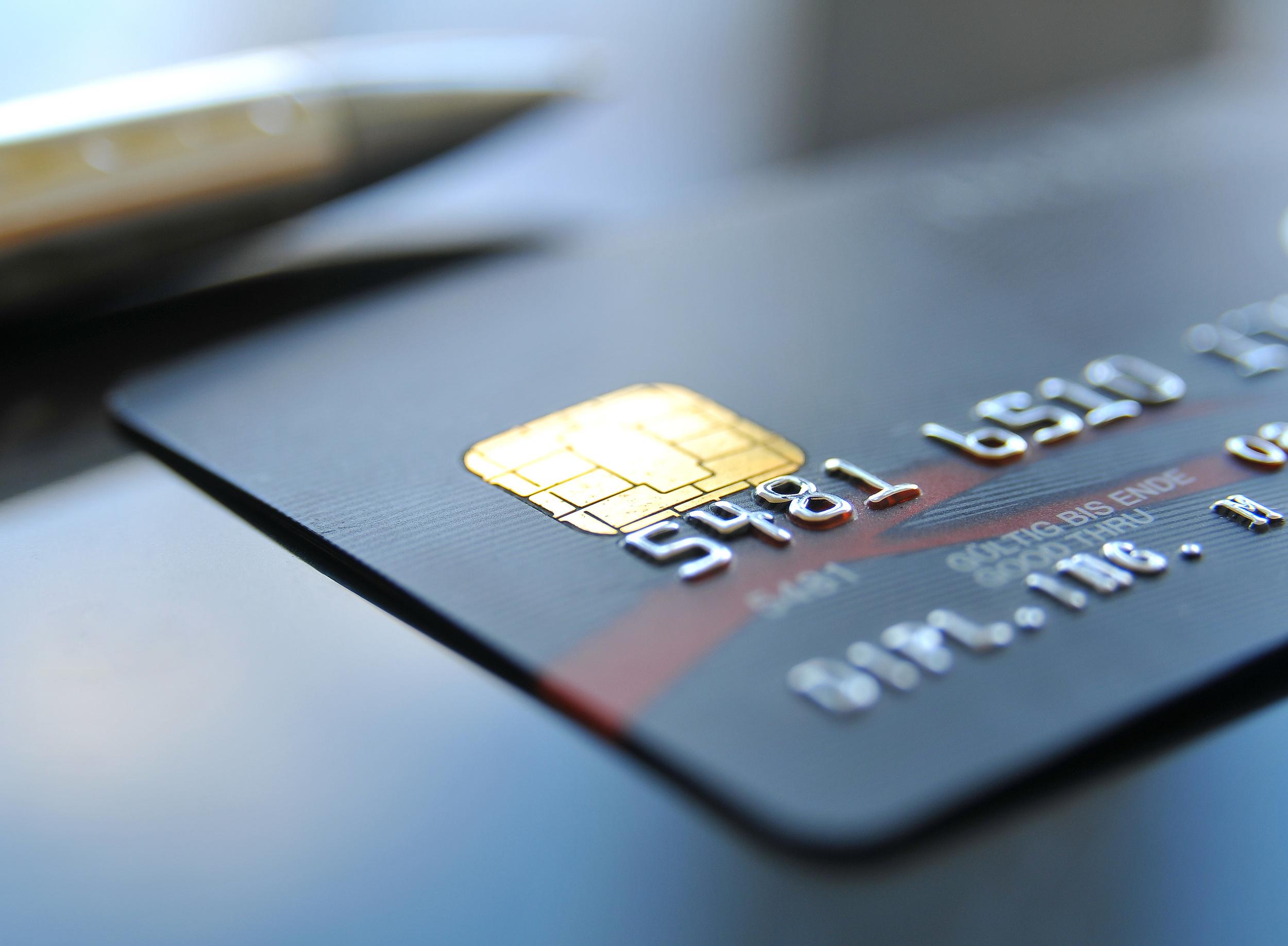 PCI credit Card.jpeg