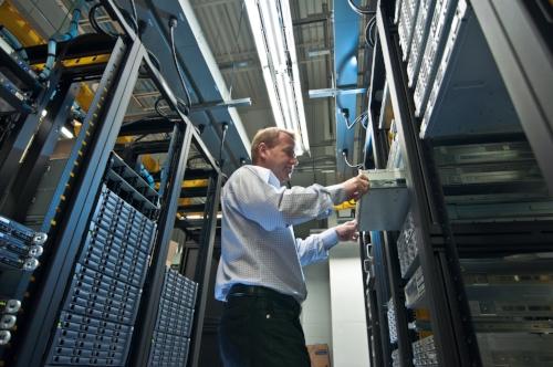 man working on computer shutterstock_95405524.jpg