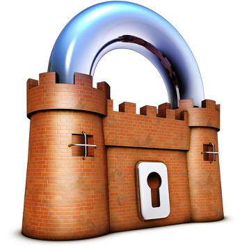 Cyber Security Castle.jpg