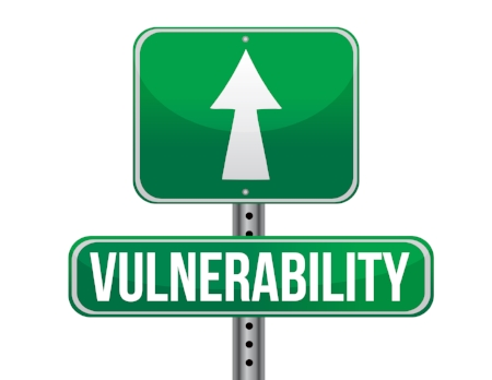 Vulnerability Sign.jpeg