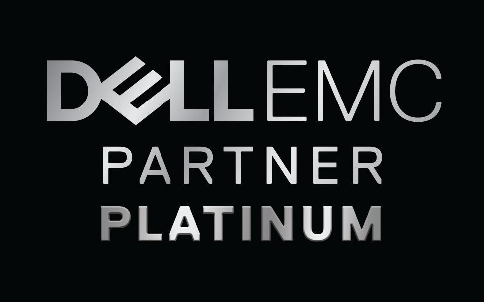 EMC_16_Partner_Platinum_Metallic.png