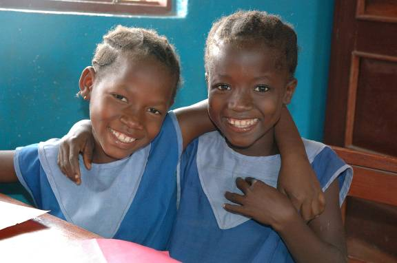 2006SierraLeone-2girlsclassroom.jpg