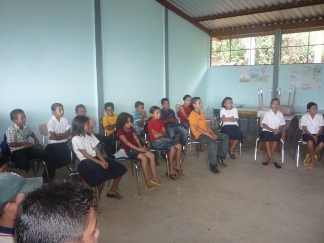 2009-Classroom.jpg