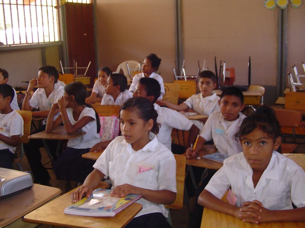 2009-Classroom2.jpg