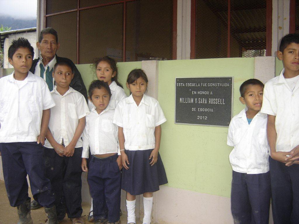 2011Donation-ProjectHonduras.jpg
