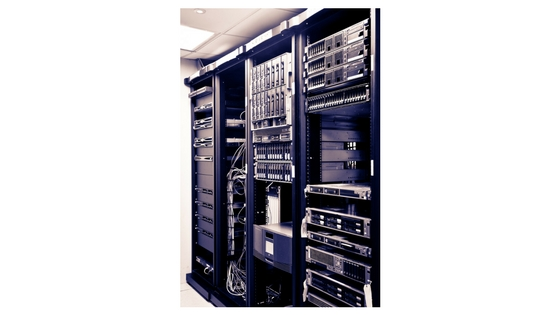 Blog — IT Support Services
