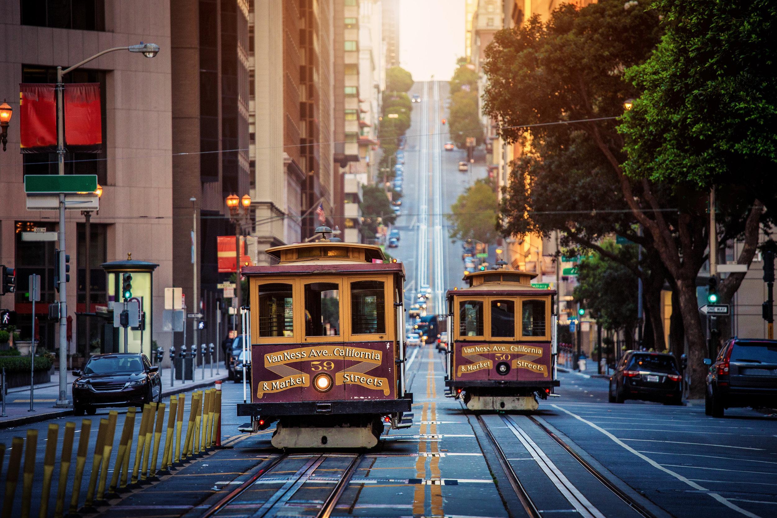 bigstock-San-Francisco-Cable-Cars-On-Ca-176211004.jpg