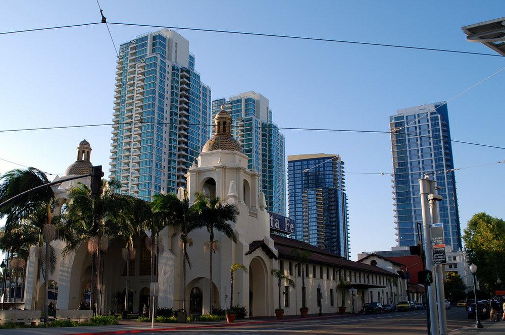 San+Diego+downtown.jpg
