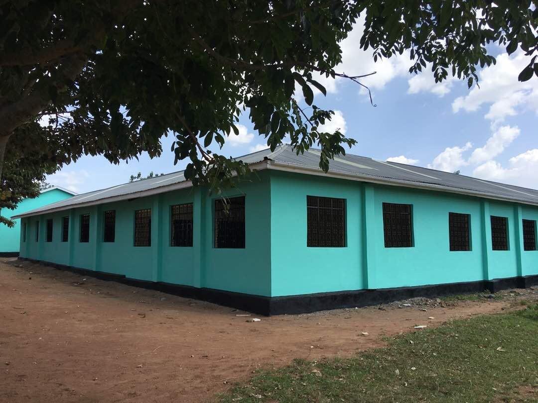 Classroom10.jpg