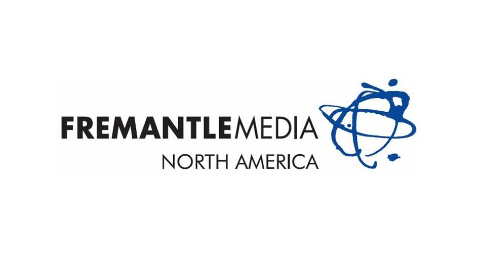 fmna logo.jpg