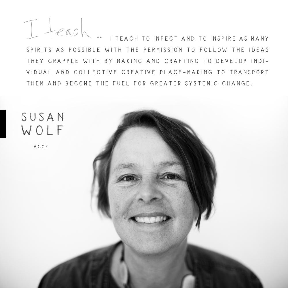 Susan+Wolf.jpg